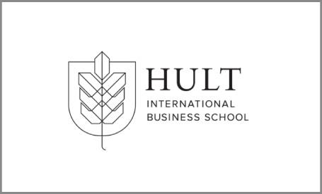 【オンライン】Hult個別相談会(海外対応可)