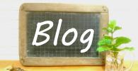 MBAブログ