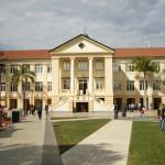 大学院留学はMBAかMasterか?後悔しないための大事な5つの質問。