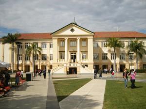 オーストラリアの大学院留学。充実した現地での生活をするために。