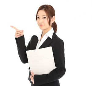 ビジネススクール出願:上司に戦略的な推薦文を書いてもらうために。