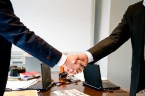 MBAのクラスメートとの起業を成功させるための4つの秘訣。