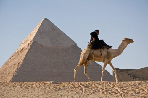 あなたは砂漠で砂を売れますか?MBA式に考えるマーケティング学。