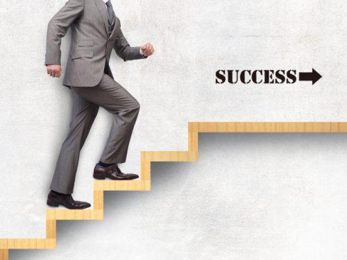 大企業で出世or起業?MBAはどっちで役に立つのか?