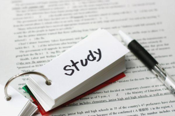 TOEFL、IELTSでスコアアップを達成するための鉄板方法3つ