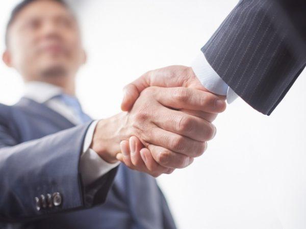 MBAホルダーがGAFAに転職するために必要な11のこと