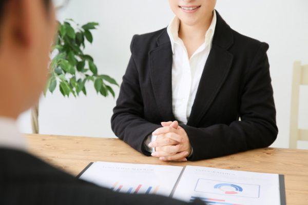 MBAでも出世できない中間管理職の4つの特徴
