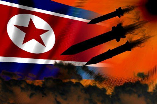 MBAケーススタディ:北朝鮮問題でビジネスをした人とは?