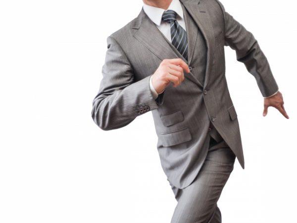 MBA個別相談会でアドミに気に入られる人の特徴4つ