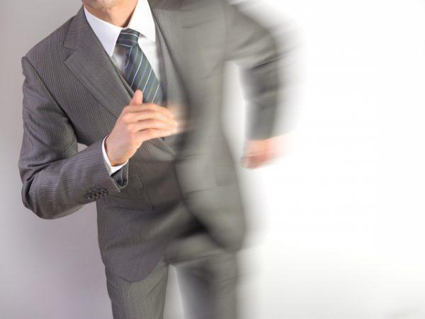 MBAを取得すると本当に転職に有利になんですか?に回答します。
