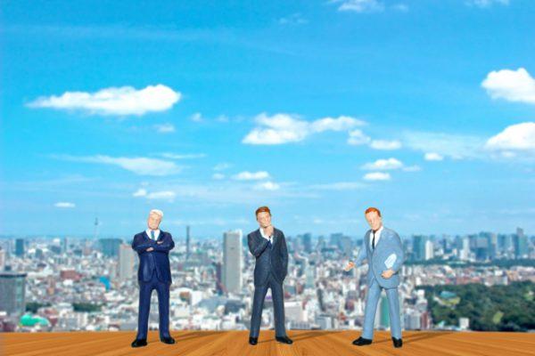 ユニクロから学ぶ2019年MBA出願5つの必勝法