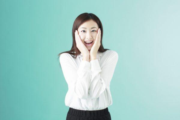 女性が海外MBAを取得するべき3つの理由