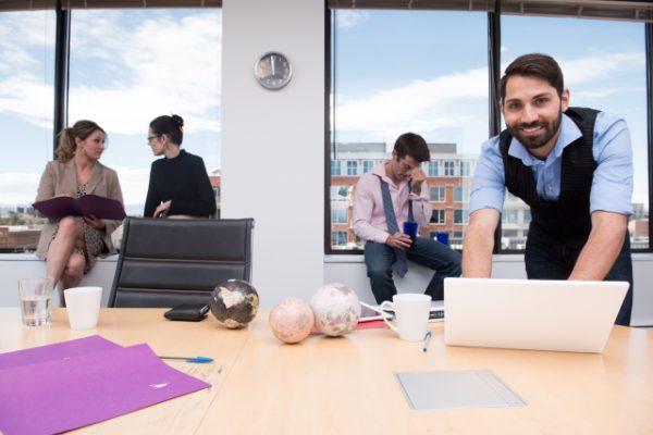 EMBAプログラムへのススメ:経営者、経営幹部候補の方へ。