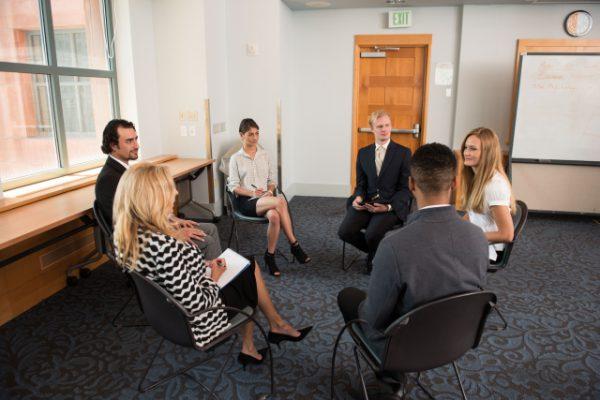 MBAで学ぶと経営力・ビジネス力が向上する本当の理由