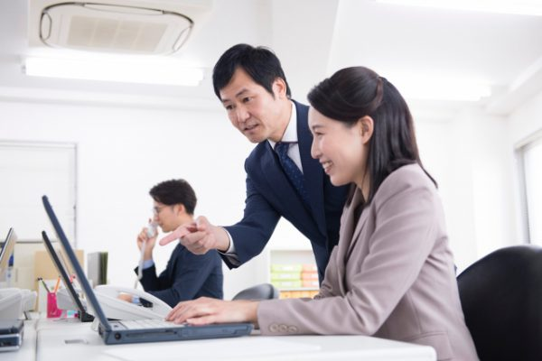 MBA or 実務経験。ビジネス力の習得に必要なのはどっち?