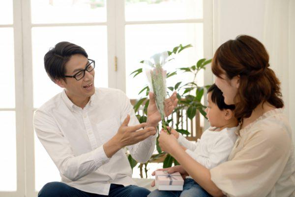 MBA受験と仕事と家族の3つを充実(両立)させる方法