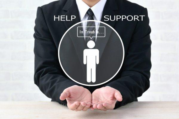 MBA出願者の多くの方に欠如していると感じる点をご紹介します。