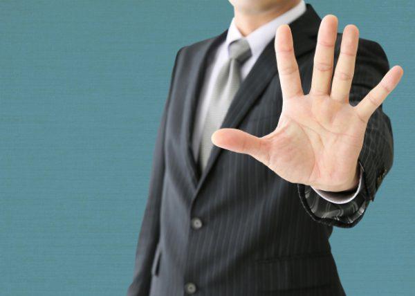 GMAT700超え、外資系経営コンサルでも不合格になる人の特徴