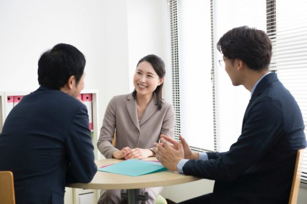 MBAの日本人学生にビジネススクールが期待すること3つ
