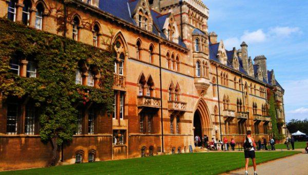 相談:MBA受験で出身大学や勤務先会社名は重要ですか?【保存版】
