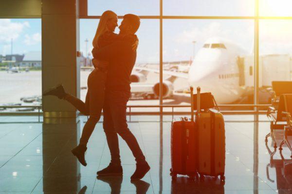 MBA留学と結婚のジレンマ。遠距離恋愛は続くのか?