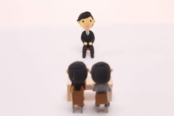 MBA受験者必見:出願インタビュー対策に関する基本情報