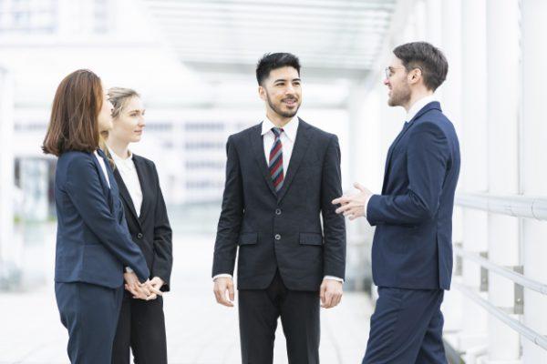 MBA(EMBA)プログラム、ビジネススクールの選び方4つのステップ