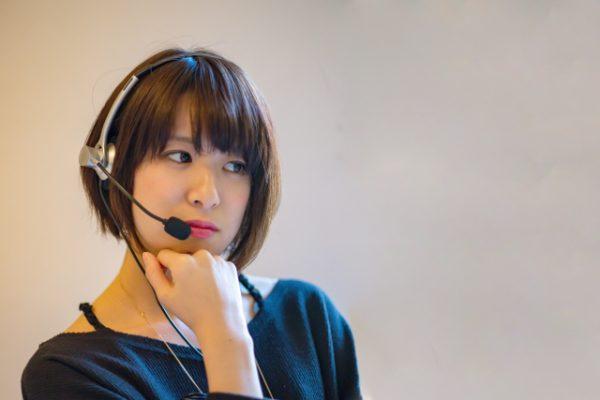 MBAトップスクール受験:Kira Talent対策5つのポイント