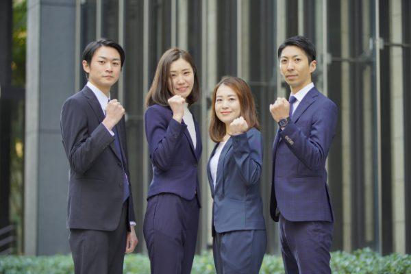 シンガポールと香港のMBAが日本人に人気の理由は何ですか?