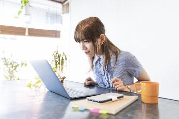 MBA留学を目指す人向け:英単語の覚え方(TOEFL,IELTS対策)