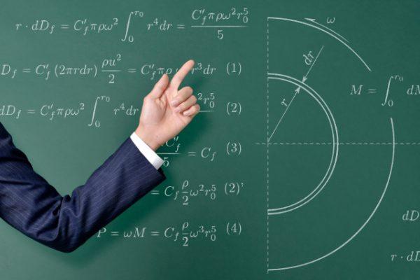 5/22(土)初めてのGMAT Math オンライン講座(Zoom)