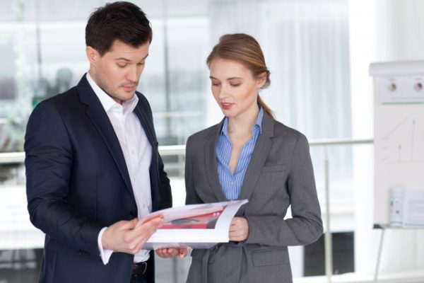 MBA受験エッセイ・インタビュー対策。リーダーシップアピール3つ