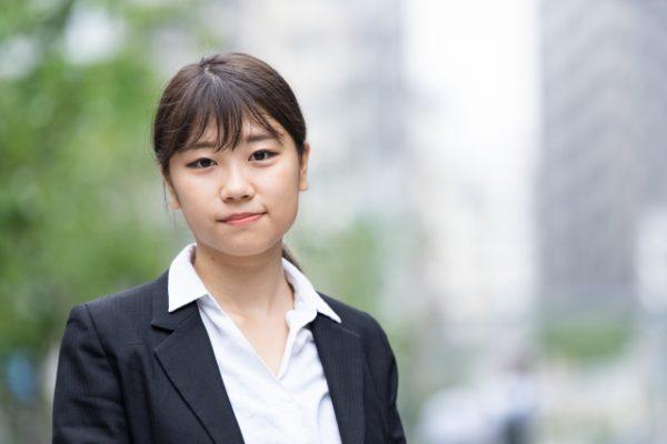MBA留学年代別アドバイス:22歳以下,23歳,24歳,25歳の方へ