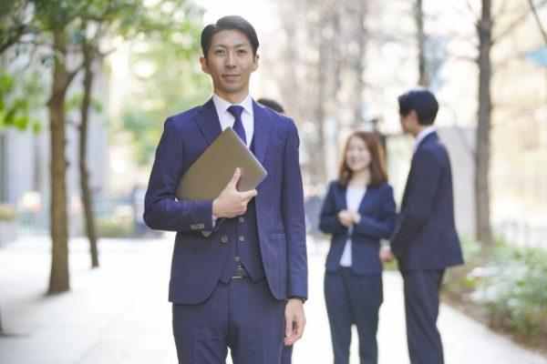 MBA留学年代別アドバイス:36歳,37歳,38歳,39歳,40歳以上の方