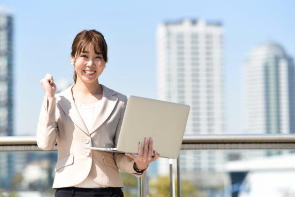 MBA留学年代別アドバイス:26歳,27歳,28歳,29歳,30歳の方へ