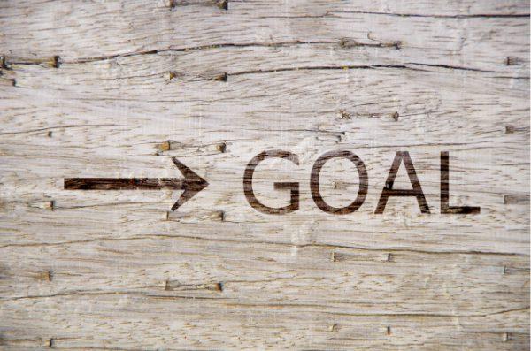 MBA後のゴールはどの程度明確にするべきですか?(出願対策)