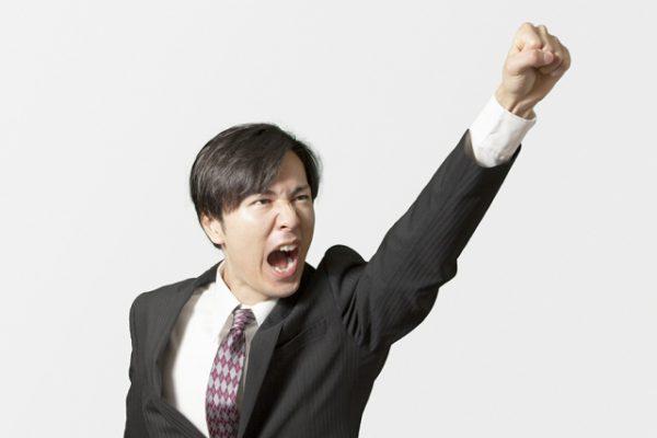 MBA留学年代別アドバイス:31歳,32歳,33歳,34歳,35歳の方へ