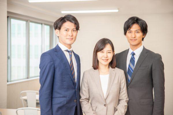 海外MBA留学:ビジネススクール出願準備のコツまとめ【保存版】